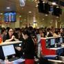 Tăng 12 triệu lượt khách đi máy bay
