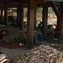 Kon Tum: Hỗ trợ các hộ nghèo và cận nghèo đón Tết