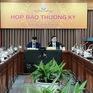 Quan hệ Đối tác Chiến lược Tăng cường Việt Nam - Thái Lan phát triển mạnh mẽ, thực chất