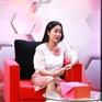 Ốc Thanh Vân bật khóc tiết lộ lý do không để 3 con tham gia showbiz