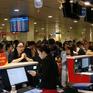 Giáp Tết, lượng khách đi máy bay tăng đột biến
