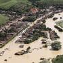 6 người thiệt mạng vì mưa lũ ở Brazil