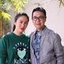 Diệp Tuyền không từ chối trở lại Hong Kong làm việc