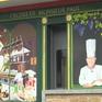 Nhà hàng biểu tượng ẩm thực Pháp bị mất sao Michelin
