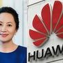 """Phiên tòa xem xét dẫn độ """"ái nữ"""" Huawei Mạnh Vãn Châu: Giờ G sắp điểm!"""