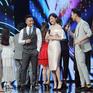 Gặp gỡ diễn viên truyền hình 2020: Dàn diễn viên khoe giọng qua ca khúc Parody đặc biệt