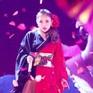 Nữ hoàng J-Pop lặng lẽ sinh con, danh tính người cha được hé lộ