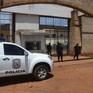 Gần 80 tù nhân nguy hiểm vượt ngục khỏi nhà tù Paraguay