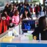 Nhiều quốc gia tăng cường sàng lọc phòng bệnh viêm phổi cấp