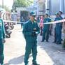 5 người chết cháy ở TP.HCM trong ngôi nhà không có cửa thoát hiểm