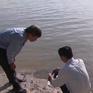 Từ nửa cuối tháng 3, xâm nhập mặn ở ĐBSCL sẽ giảm dần