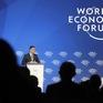 Triển vọng chiến lược ASEAN tại Diễn đàn Kinh tế thế giới (WEF)