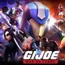 G.I. Joe ra mắt phiên bản game di động