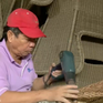 Doanh nghiệp gỗ tất bật sản xuất, đáp ứng đơn hàng xuất khẩu