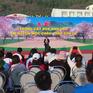 Quan hệ Việt Nam - Nhật Bản ngày một lan tỏa sâu rộng