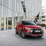 Hàng loạt cơ sở của Mitsubishi tại Đức bị lục soát để điều tra gian lận