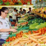 TP.HCM dành hơn 4.000 tỷ đồng cho hàng thực phẩm bình ổn thị trường
