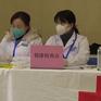 Trung Quốc nỗ lực ngăn chặn dịch bệnh viêm phổi mới