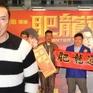 Phim mới ra mắt, Chân Tử Đan không bị áp lực doanh thu phòng vé