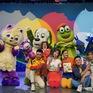 Xứ sở Cầu Vồng dịp Tết Canh Tý 2020: Món quà Tết đặc biệt dành riêng cho các khán giả nhí