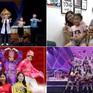 Xem gì trên VTV7 dịp Tết Canh Tý 2020?