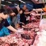 Trung Quốc đảm bảo nguồn cung thịt lợn dịp Tết