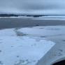 Tai nạn xe trượt tuyết tại Canada, 5 người mất tích