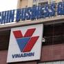 Kiến nghị điều tra Vinashin gây thất thoát hơn 1.000 tỷ đồng