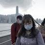Thêm nhiều ca nhiễm virus corona mới ở các nước