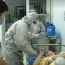 Dịch bệnh do virus Corona mới: Bộ Y tế làm việc khẩn với Bệnh viện Chợ Rẫy