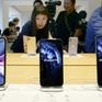 iPhone 11 bán chạy đến mức không kịp sản xuất