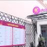 Các công ty du lịch Việt Nam thận trọng trước dịch viêm phổi cấp