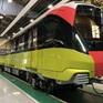 Dự kiến bắt đầu thử nghiệm đoàn tàu dự án đường sắt Nhổn - ga Hà Nội vào tháng 9/2020