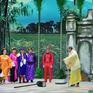 VIDEO: Xúc động câu chuyện cổng làng và giá trị truyền thống trong Gặp nhau cuối năm 2020