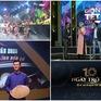 Xem gì ngày đầu năm mới Canh Tý trên sóng VTV?