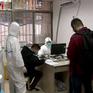 38 người Trung Quốc được điều trị thành công bệnh viêm phổi cấp do virus Corona