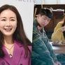 """Bà bầu Choi Ji Woo bất ngờ xuất hiện trong """"Hạ cánh nơi anh"""""""