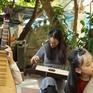 Bảo tồn và truyền tình yêu nhạc dân tộc cho giới trẻ