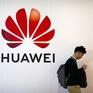Bộ Thương mại Mỹ rút lại quy định cấm các công ty bán hàng cho Huawei