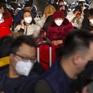 """Trung Quốc: """"Cháy"""" hàng khẩu trang vì virus corona"""