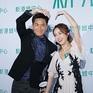 Á hậu Hong Kong 2012 vẫn nhắn tin níu kéo tình cũ
