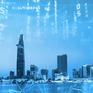 TP.HCM: Năm 2019 và những thành quả trong xây dựng đô thị thông minh