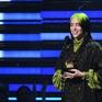 Trực tuyến lễ trao giải Grammy 2020: Billie Eilish thắng giải Ca khúc của năm