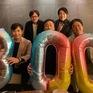 Phim mới của Lee Byung Hun ăn mừng đạt 3 triệu người xem