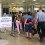 Hoàn thành đưa toàn bộ du khách Vũ Hán ở Đà Nẵng về nước