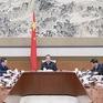 Trung Quốc kéo dài thời gian nghỉ Tết Nguyên đán để kiểm soát dịch bệnh