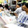 TP.HCM: Người dân đổ xô đi mua khẩu trang