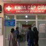 Bệnh nhi Trung Quốc nghi nhiễm virus corona nhập viện ở Hải Dương