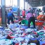 Ngư dân các tỉnh Nam Trung Bộ tấp nập mở biển đầu năm