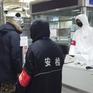 4.515 người Trung Quốc bị viêm phổi cấp do virus corona mới